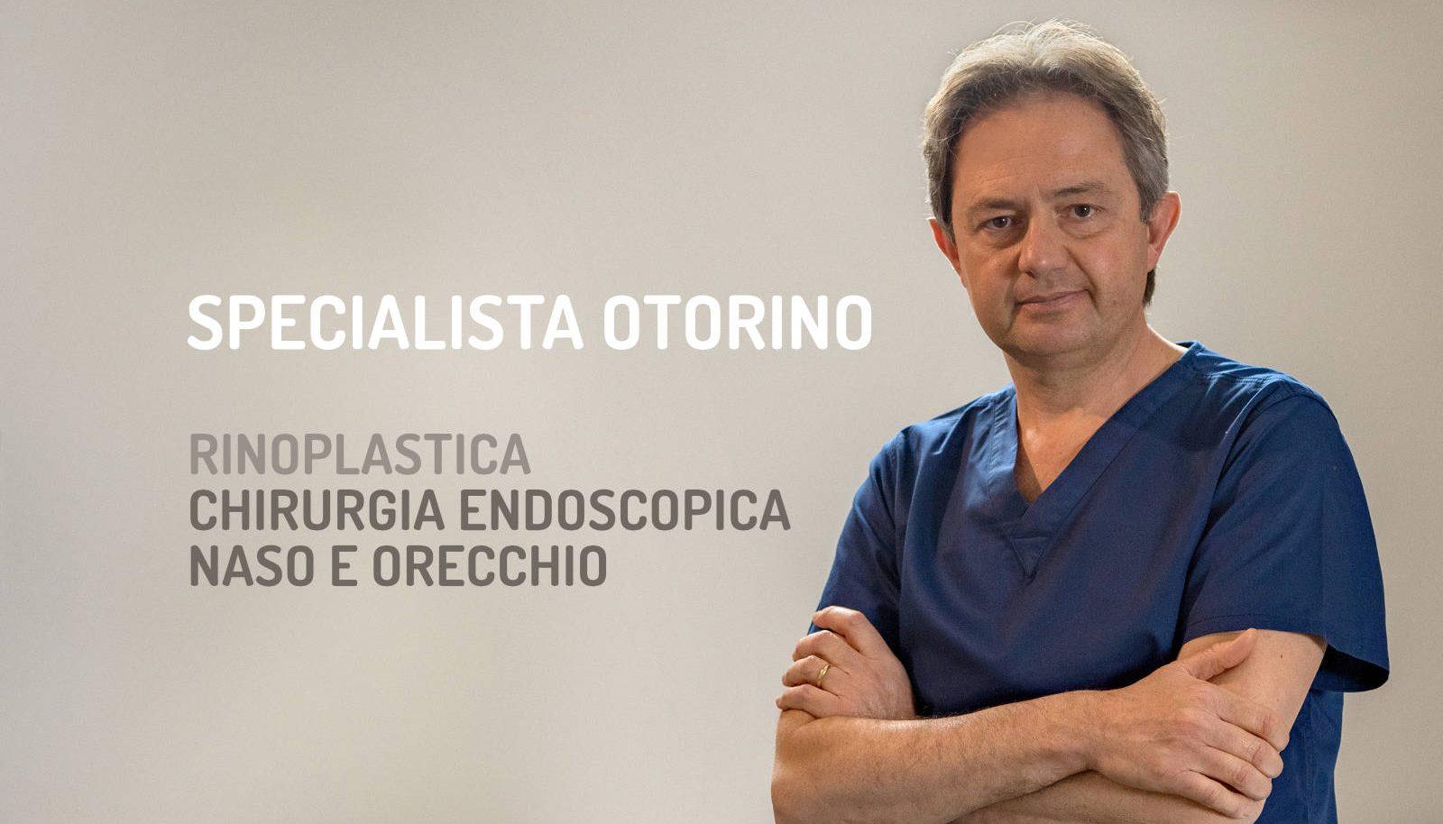 Specialista-Otorino-Dr-Francesco-Paolo-Curatoli